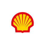 Shell SG