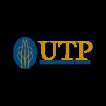 UTP-Logo-Vector-720x340