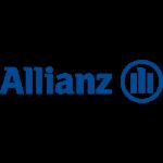 allianze2