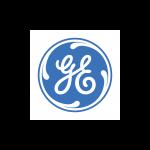 general-electric-logo-01