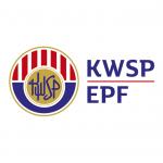 kwsp-epf-logo